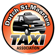 The St. Maarten Dutch Taxi Association