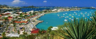 st-martin-beaches-27